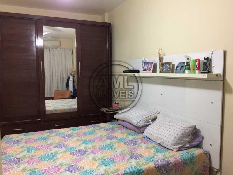 IMG_3282 - Apartamento À Venda - Vila Isabel - Rio de Janeiro - RJ - TA24758 - 11