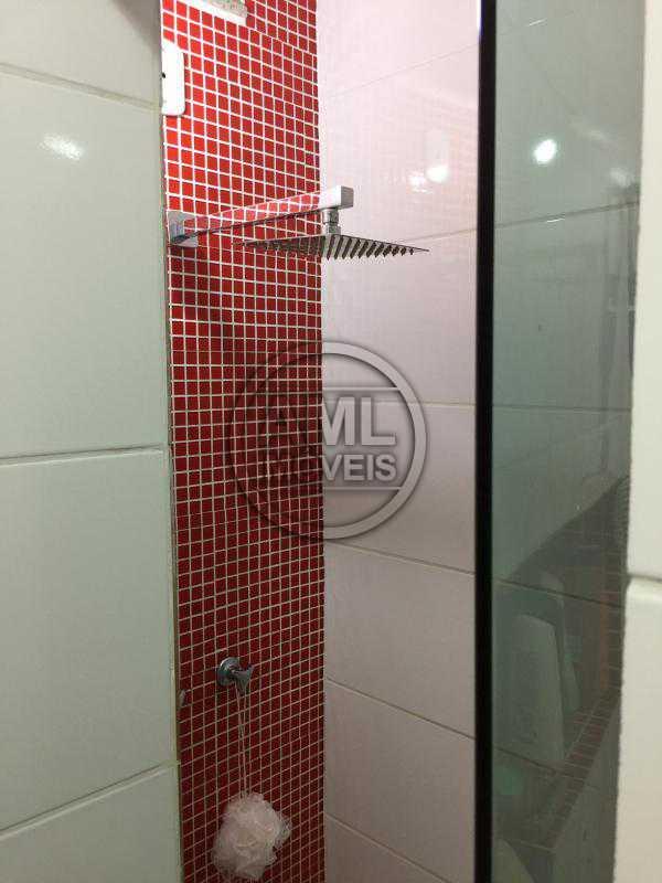 IMG_3285 - Apartamento À Venda - Vila Isabel - Rio de Janeiro - RJ - TA24758 - 13