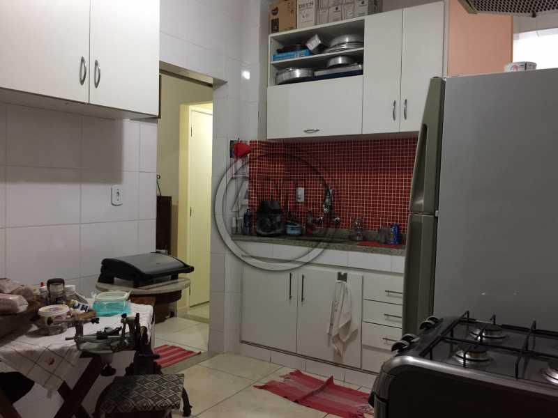 IMG_3288 - Apartamento À Venda - Vila Isabel - Rio de Janeiro - RJ - TA24758 - 15