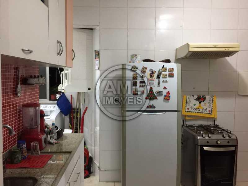 IMG_3292 - Apartamento À Venda - Vila Isabel - Rio de Janeiro - RJ - TA24758 - 18