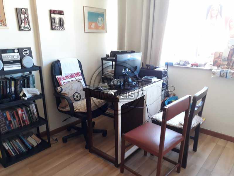 20190708_144213_resized - Apartamento 3 quartos à venda Maracanã, Rio de Janeiro - R$ 750.000 - TA34775 - 3