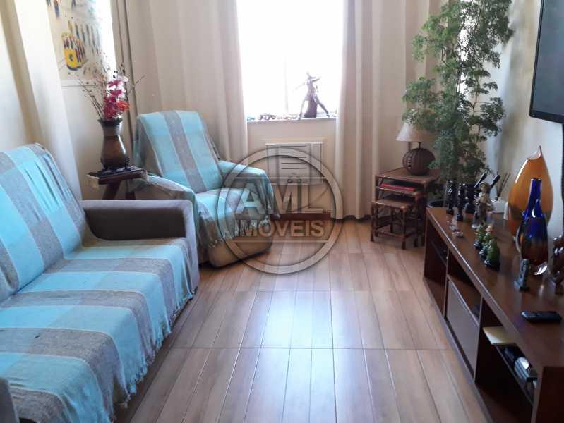 20190708_144309 - Apartamento 3 quartos à venda Maracanã, Rio de Janeiro - R$ 750.000 - TA34775 - 5