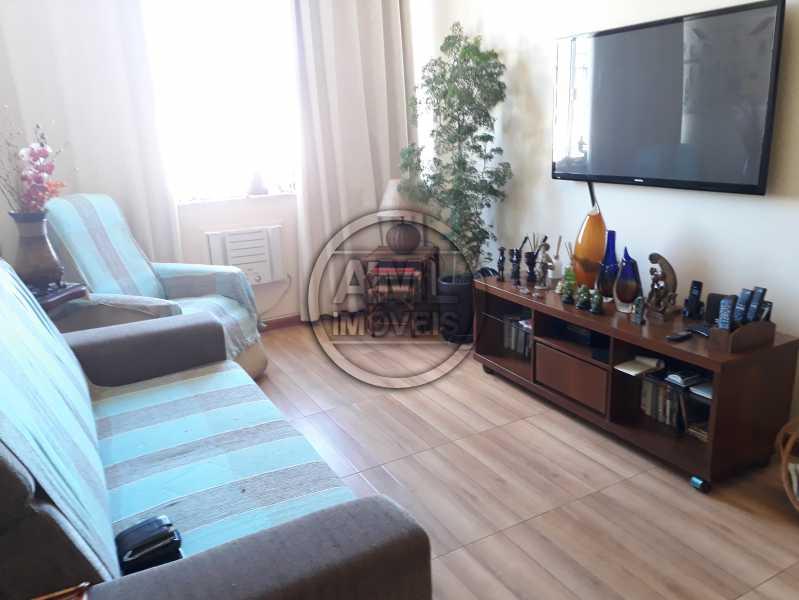 20190708_144319 - Apartamento 3 quartos à venda Maracanã, Rio de Janeiro - R$ 750.000 - TA34775 - 6