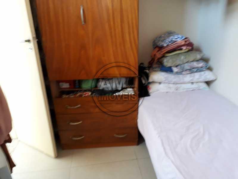 20190708_144508_resized - Apartamento 3 quartos à venda Maracanã, Rio de Janeiro - R$ 750.000 - TA34775 - 17