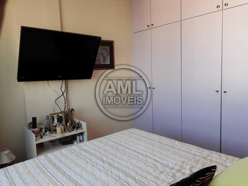 20190708_144006 - Apartamento 3 quartos à venda Maracanã, Rio de Janeiro - R$ 750.000 - TA34775 - 10