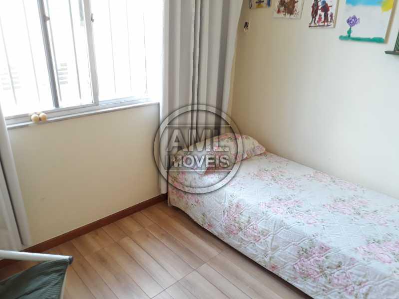 20190708_143723 - Apartamento 3 quartos à venda Maracanã, Rio de Janeiro - R$ 750.000 - TA34775 - 13