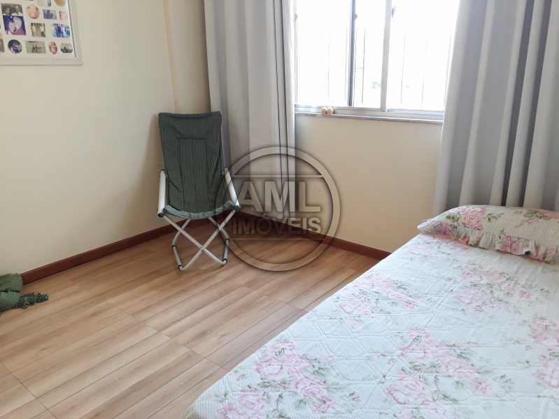 20190708_143734 - Apartamento 3 quartos à venda Maracanã, Rio de Janeiro - R$ 750.000 - TA34775 - 11