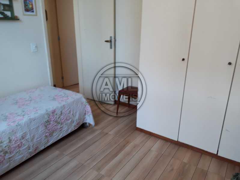 20190708_143743 - Apartamento 3 quartos à venda Maracanã, Rio de Janeiro - R$ 750.000 - TA34775 - 12