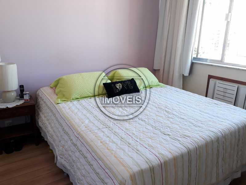 20190708_143947 - Apartamento 3 quartos à venda Maracanã, Rio de Janeiro - R$ 750.000 - TA34775 - 9