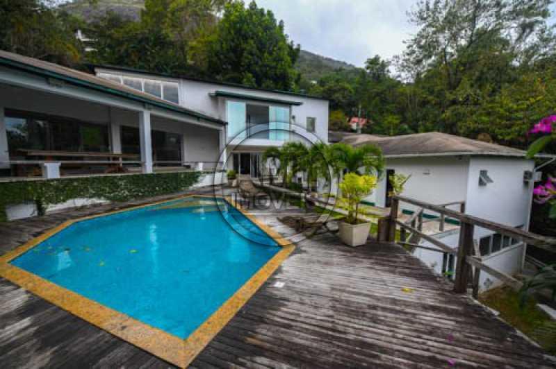 7eae06a4-7e4a-46fe-aa33-133ea5 - Casa em Condomínio 4 quartos à venda Itanhangá, Rio de Janeiro - R$ 3.800.000 - TK44786 - 19