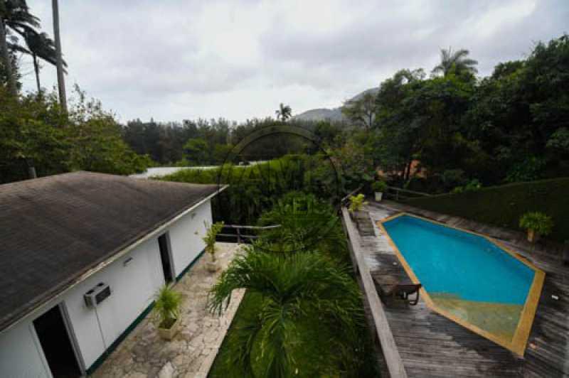 848fbc4a-2f94-44f5-9119-e21dae - Casa em Condomínio 4 quartos à venda Itanhangá, Rio de Janeiro - R$ 3.800.000 - TK44786 - 20