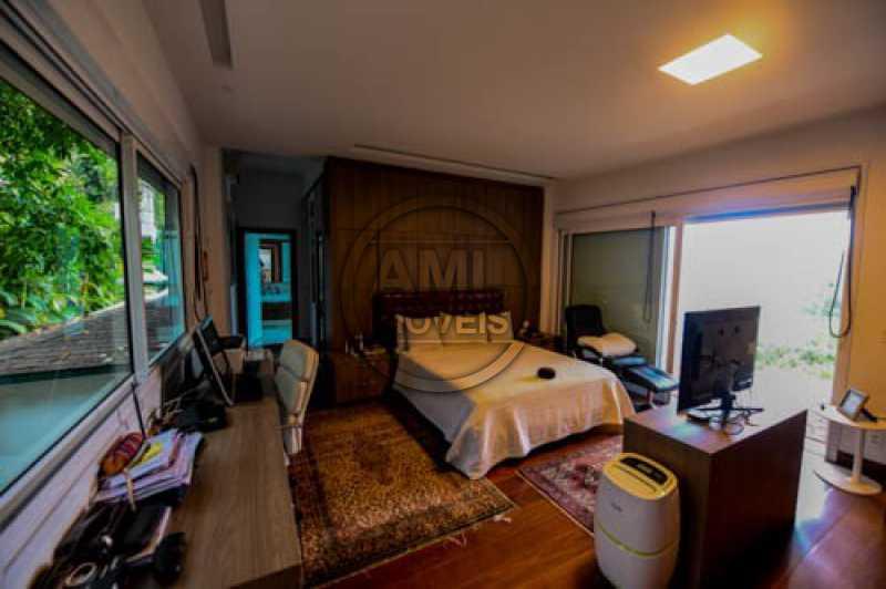 d0f694a6-68de-4b48-96ac-818d3f - Casa em Condomínio 4 quartos à venda Itanhangá, Rio de Janeiro - R$ 3.800.000 - TK44786 - 10