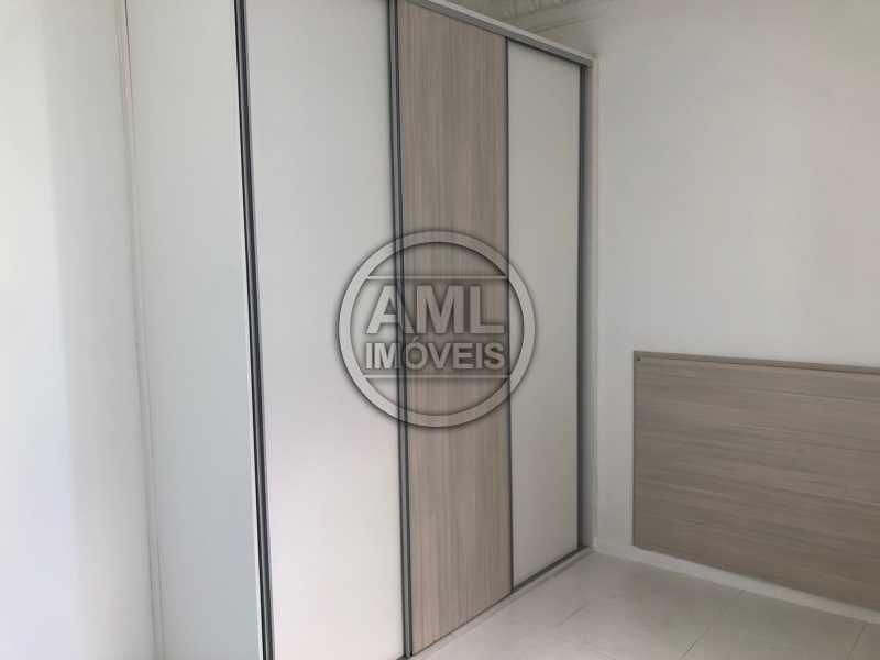 IMG_5961 - Apartamento 2 quartos à venda Tijuca, Rio de Janeiro - R$ 460.000 - TA24787 - 3