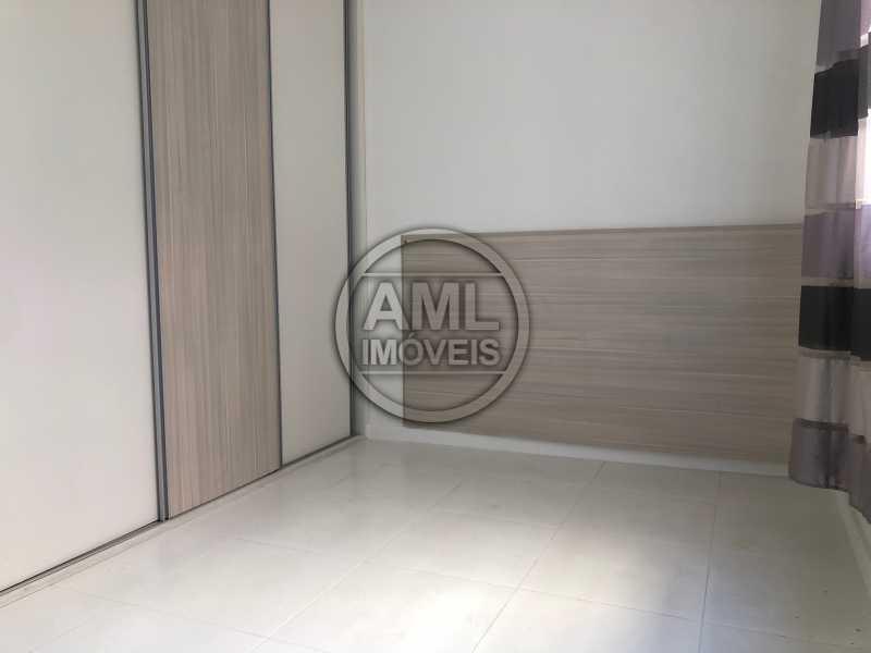 IMG_5962 - Apartamento Tijuca,Rio de Janeiro,RJ À Venda,2 Quartos,62m² - TA24787 - 5