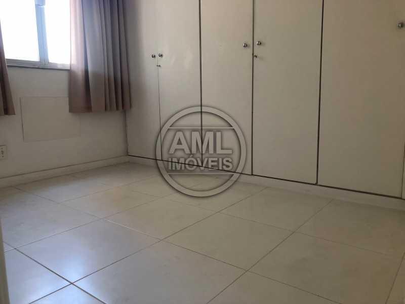 IMG_5965 - Apartamento 2 quartos à venda Tijuca, Rio de Janeiro - R$ 460.000 - TA24787 - 6