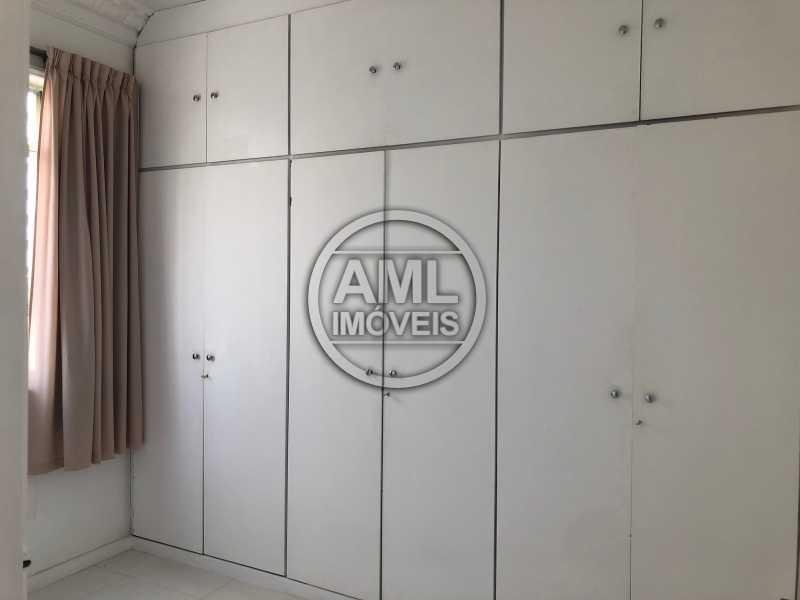 IMG_5970 - Apartamento 2 quartos à venda Tijuca, Rio de Janeiro - R$ 460.000 - TA24787 - 7