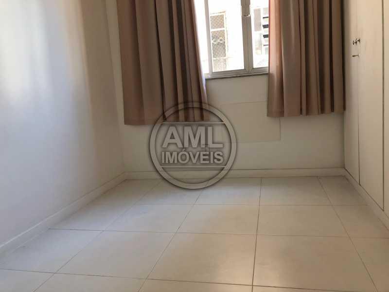 IMG_5972 - Apartamento 2 quartos à venda Tijuca, Rio de Janeiro - R$ 460.000 - TA24787 - 9