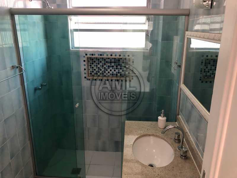 IMG_5974 - Apartamento 2 quartos à venda Tijuca, Rio de Janeiro - R$ 460.000 - TA24787 - 11
