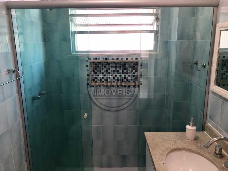 IMG_5976 - Apartamento Tijuca,Rio de Janeiro,RJ À Venda,2 Quartos,62m² - TA24787 - 12