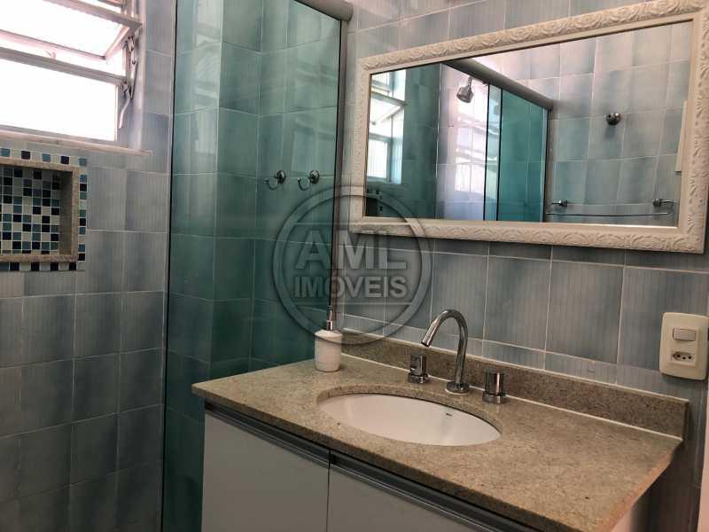 IMG_5977 - Apartamento 2 quartos à venda Tijuca, Rio de Janeiro - R$ 460.000 - TA24787 - 13