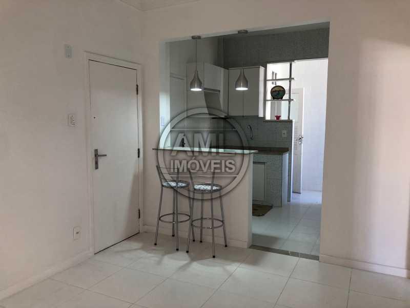 IMG_5982 - Apartamento 2 quartos à venda Tijuca, Rio de Janeiro - R$ 460.000 - TA24787 - 4