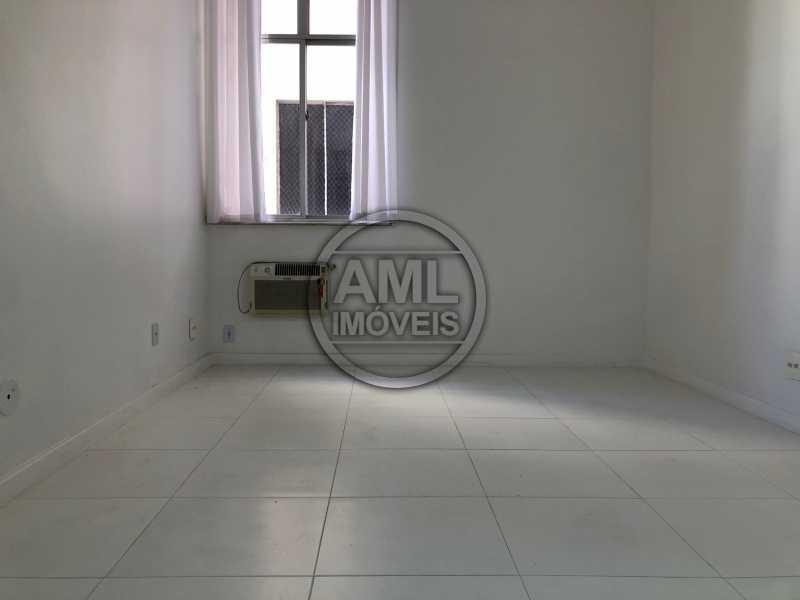 IMG_5984 - Apartamento 2 quartos à venda Tijuca, Rio de Janeiro - R$ 460.000 - TA24787 - 10