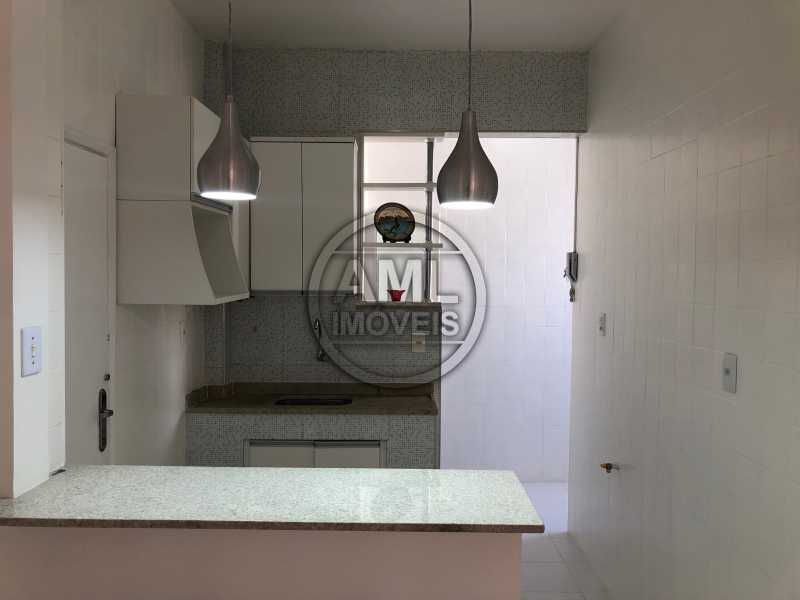 IMG_5985 - Apartamento 2 quartos à venda Tijuca, Rio de Janeiro - R$ 460.000 - TA24787 - 8