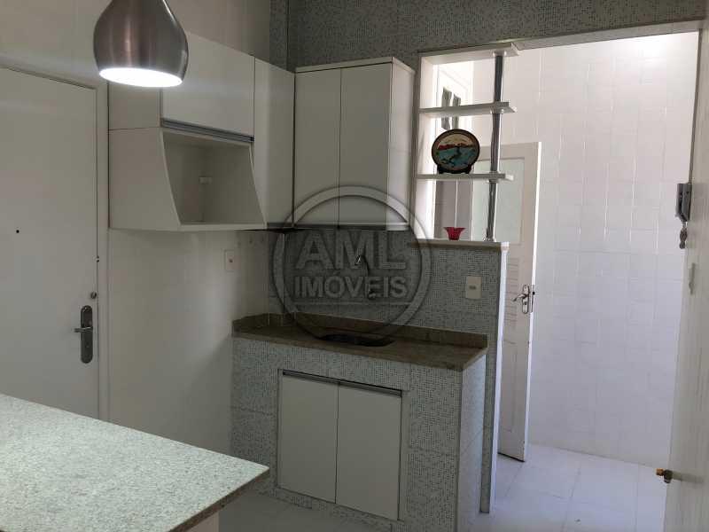 IMG_5987 - Apartamento 2 quartos à venda Tijuca, Rio de Janeiro - R$ 460.000 - TA24787 - 18