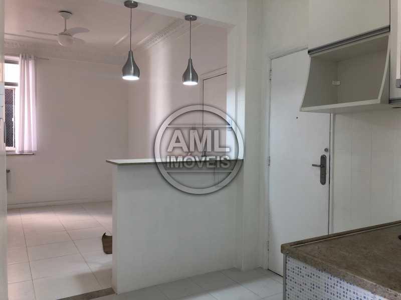 IMG_5993 - Apartamento Tijuca,Rio de Janeiro,RJ À Venda,2 Quartos,62m² - TA24787 - 20