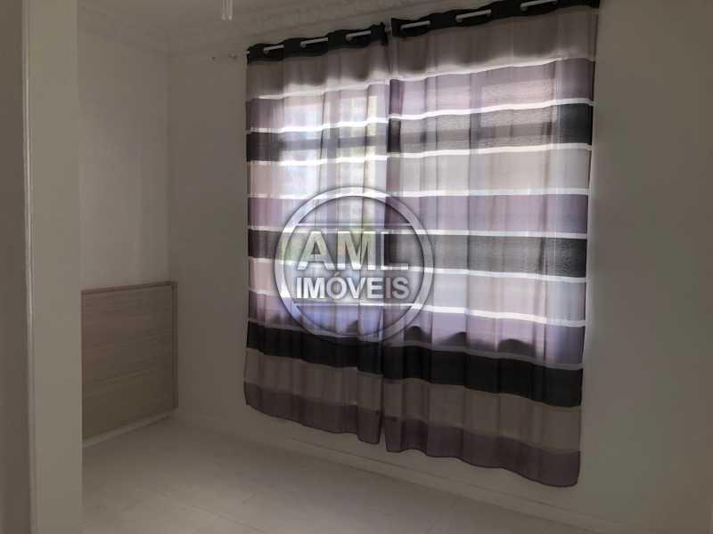 IMG_5995 - Apartamento Tijuca,Rio de Janeiro,RJ À Venda,2 Quartos,62m² - TA24787 - 14