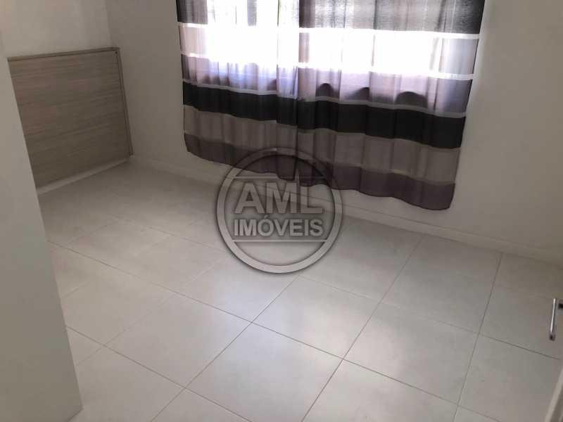 IMG_5996 - Apartamento 2 quartos à venda Tijuca, Rio de Janeiro - R$ 460.000 - TA24787 - 16