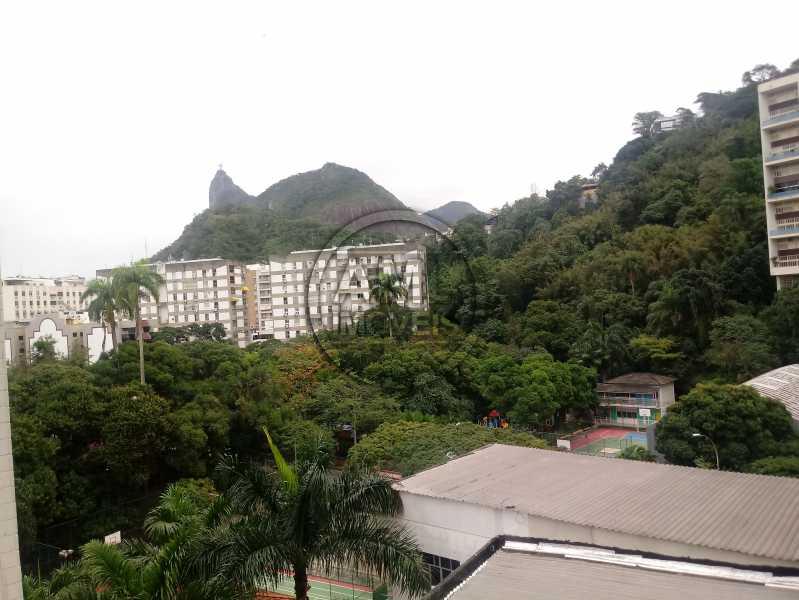 20190823_101310 - Apartamento 4 quartos à venda Botafogo, Rio de Janeiro - R$ 1.650.000 - TA44791 - 1