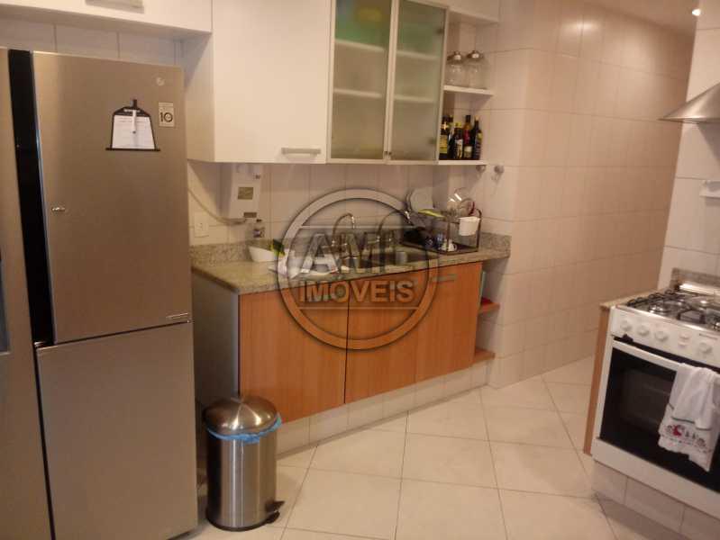 20190823_101541 - Apartamento 4 quartos à venda Botafogo, Rio de Janeiro - R$ 1.650.000 - TA44791 - 14