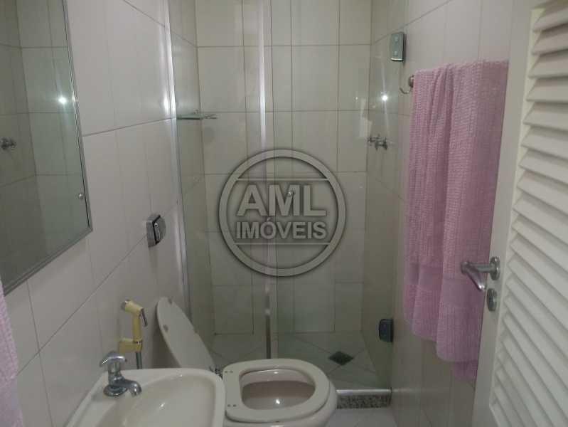 20190823_101623 - Apartamento 4 quartos à venda Botafogo, Rio de Janeiro - R$ 1.650.000 - TA44791 - 13