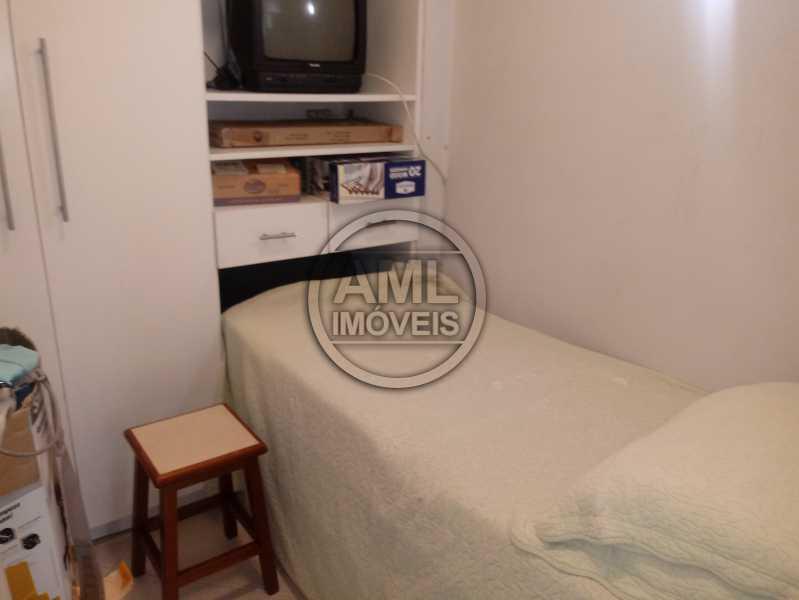 20190823_101640 - Apartamento 4 quartos à venda Botafogo, Rio de Janeiro - R$ 1.650.000 - TA44791 - 18