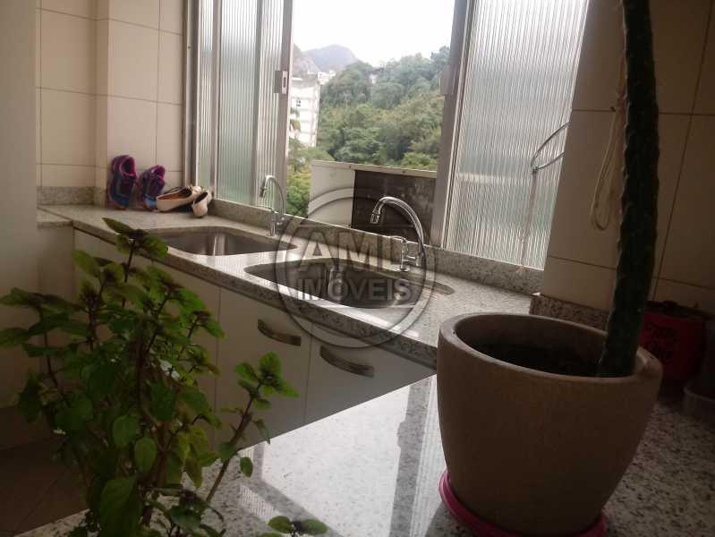 20190823_101720 - Apartamento 4 quartos à venda Botafogo, Rio de Janeiro - R$ 1.650.000 - TA44791 - 19