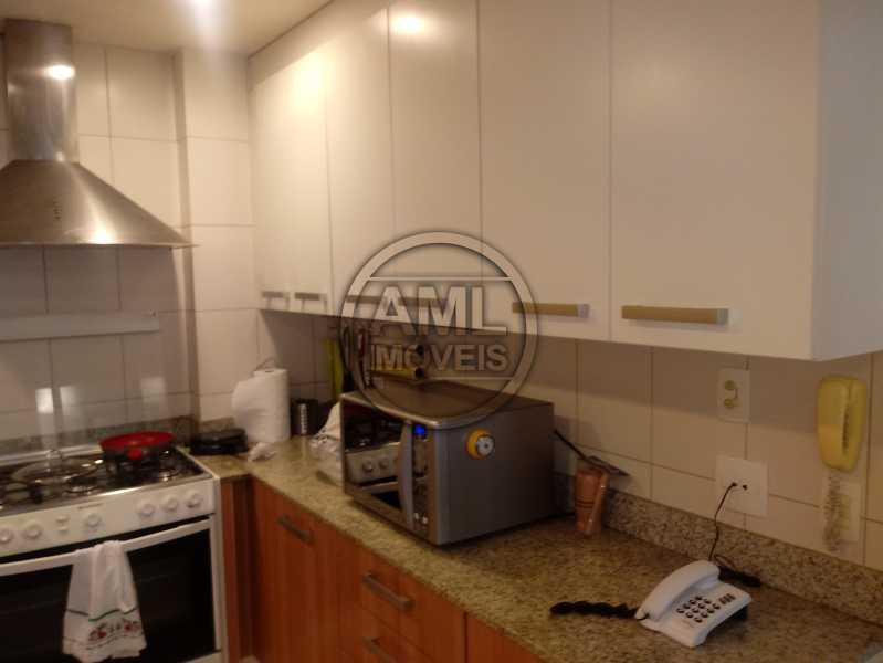 20190823_101806 - Apartamento 4 quartos à venda Botafogo, Rio de Janeiro - R$ 1.650.000 - TA44791 - 17
