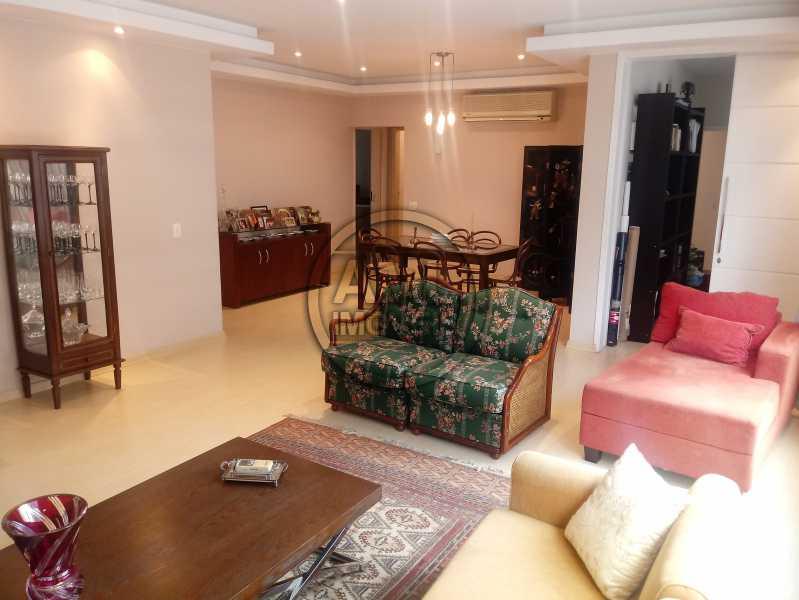 20190823_101946 - Apartamento 4 quartos à venda Botafogo, Rio de Janeiro - R$ 1.650.000 - TA44791 - 5