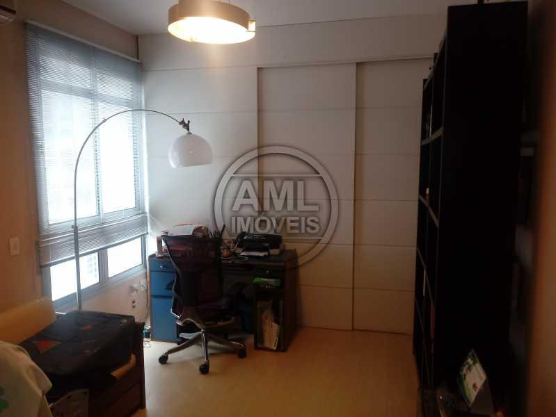 20190823_102020 - Apartamento 4 quartos à venda Botafogo, Rio de Janeiro - R$ 1.650.000 - TA44791 - 9