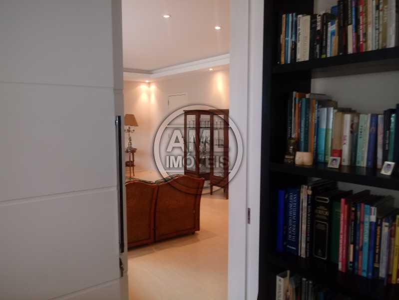 20190823_102041 - Apartamento 4 quartos à venda Botafogo, Rio de Janeiro - R$ 1.650.000 - TA44791 - 10