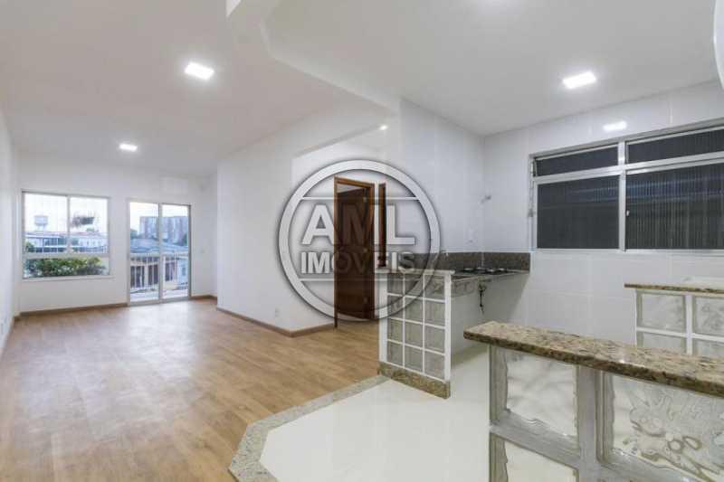 fotos-5 - Apartamento Benfica,Rio de Janeiro,RJ À Venda,1 Quarto,40m² - TA14796 - 12