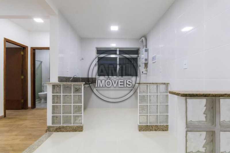 fotos-6 - Apartamento Benfica,Rio de Janeiro,RJ À Venda,1 Quarto,40m² - TA14796 - 13