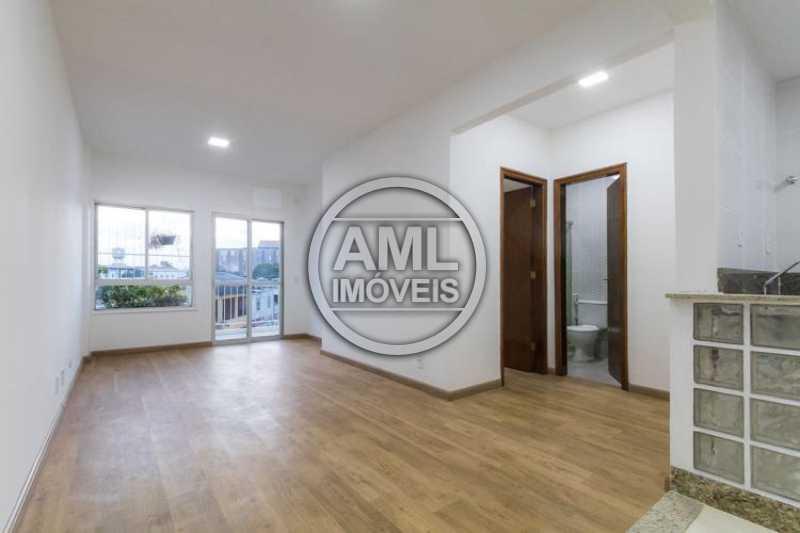 fotos-7 - Apartamento Benfica,Rio de Janeiro,RJ À Venda,1 Quarto,40m² - TA14796 - 10