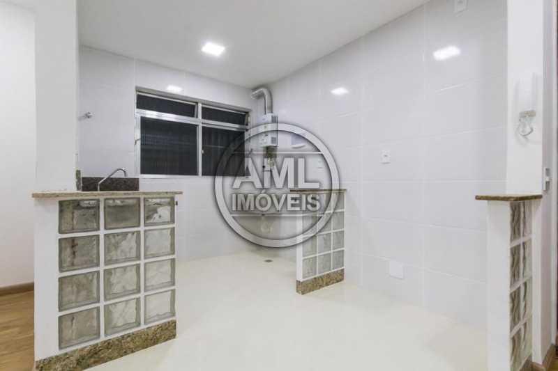fotos-13 - Apartamento Benfica,Rio de Janeiro,RJ À Venda,1 Quarto,40m² - TA14796 - 14