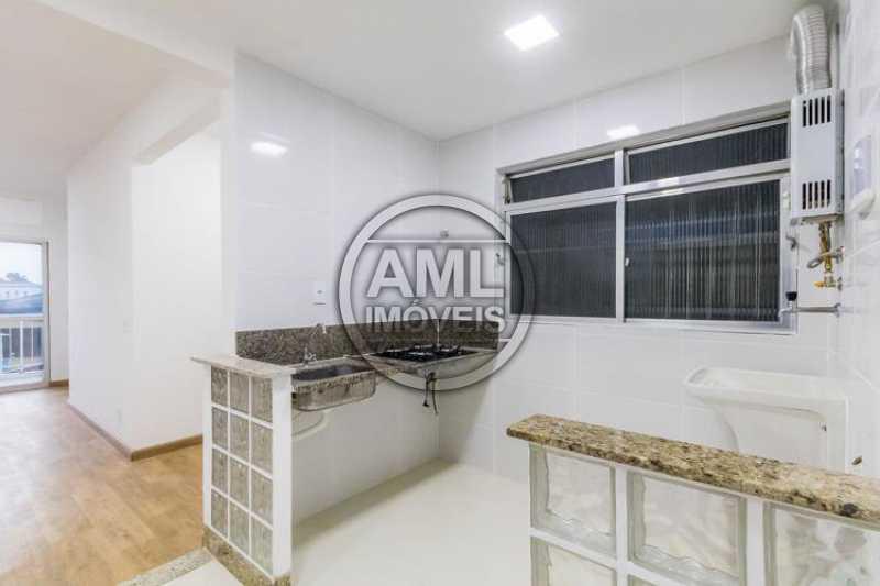 fotos-14 - Apartamento Benfica,Rio de Janeiro,RJ À Venda,1 Quarto,40m² - TA14796 - 15