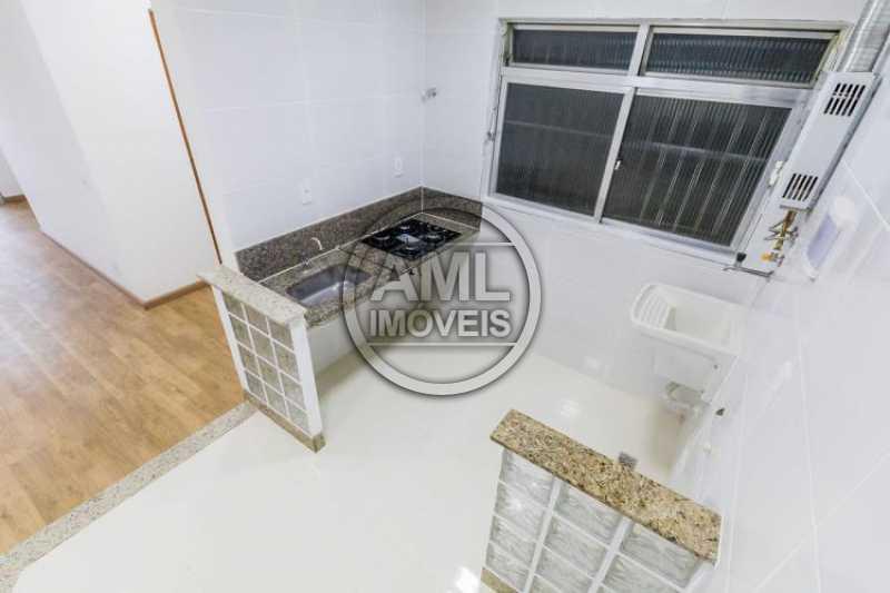 fotos-15 - Apartamento Benfica,Rio de Janeiro,RJ À Venda,1 Quarto,40m² - TA14796 - 16