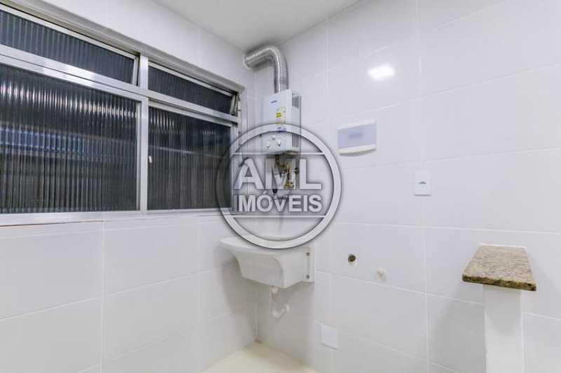 fotos-17 - Apartamento Benfica,Rio de Janeiro,RJ À Venda,1 Quarto,40m² - TA14796 - 20