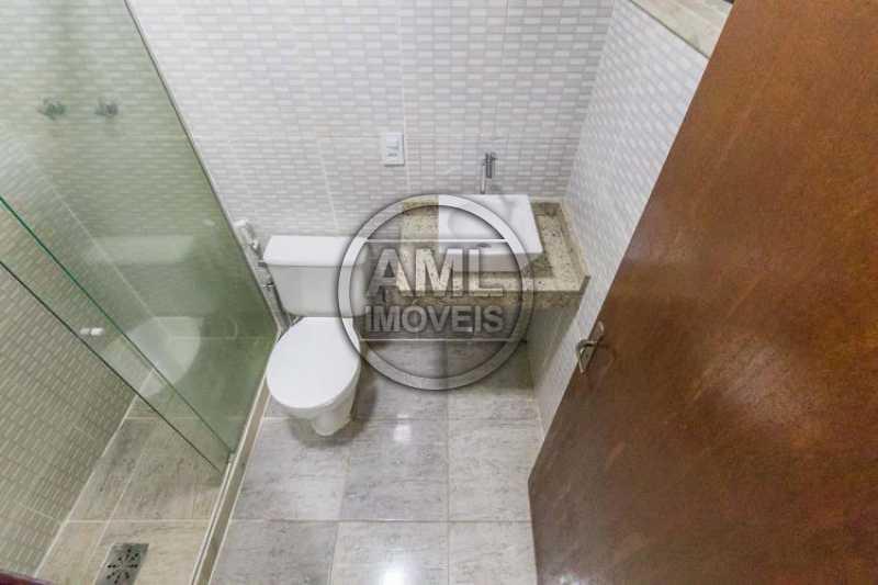 fotos-20 - Apartamento Benfica,Rio de Janeiro,RJ À Venda,1 Quarto,40m² - TA14796 - 18
