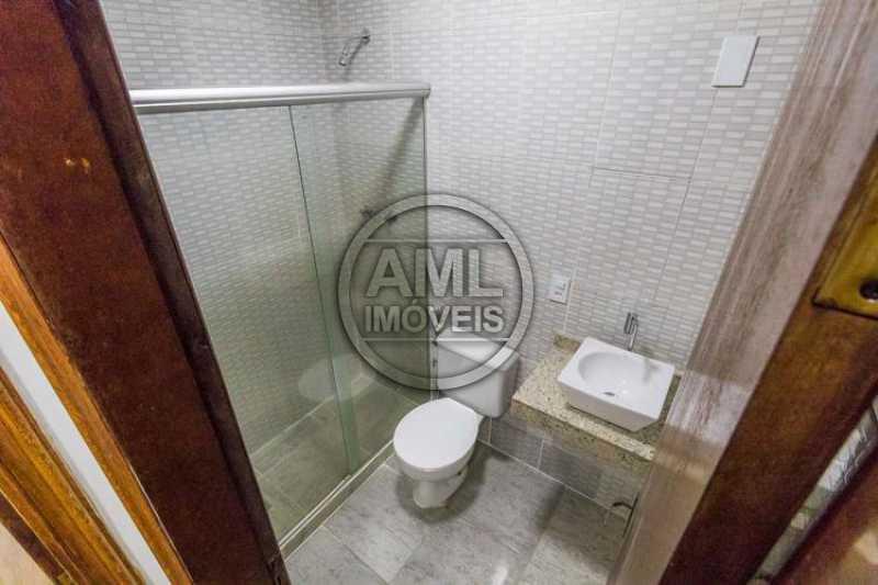 fotos-21 - Apartamento Benfica,Rio de Janeiro,RJ À Venda,1 Quarto,40m² - TA14796 - 19