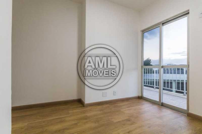 fotos-24 - Apartamento Benfica,Rio de Janeiro,RJ À Venda,1 Quarto,40m² - TA14796 - 7